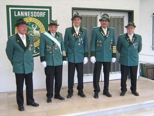 Weingarz Bonn st hubertus schützenbruderschaft 1924 e v lannesdorf